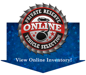 Academy Cars Lawrence Ks >> See Our Inventory Academy Cars Lawrence Ks Academy